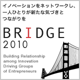 Bridge_banner160160